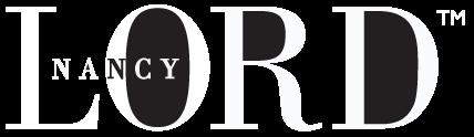 Nancy Lord logo